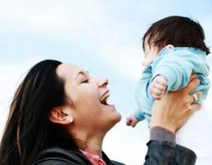 Secrets-of-Happy-Moms-MainPhoto