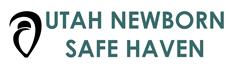 utah-newborn-safe-haven-logo-color-x234px
